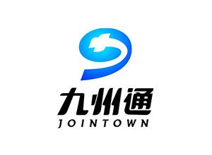 九州通医药